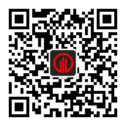 百事2微信服务号